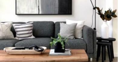 Startup entrega apartamento dos sonhos por preços abaixo do mercado